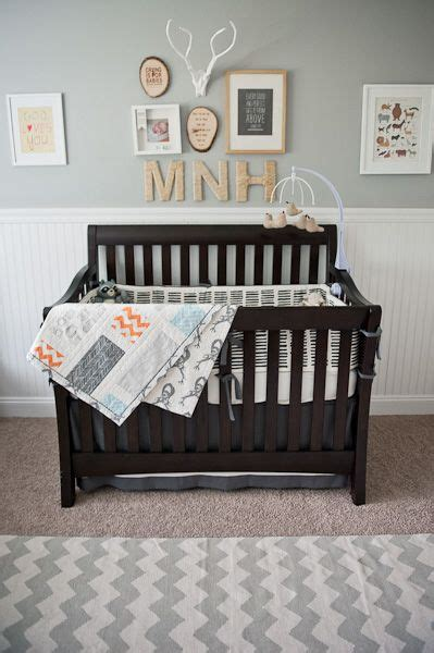 Wainscoting Baby Room by Best 25 Wainscoting Nursery Ideas On