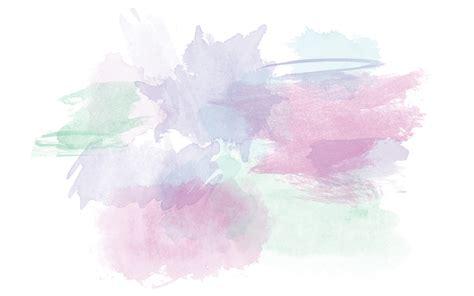 watercolor wallpapers wallpapersafari