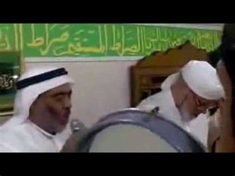 saudi arabias miladunnabi milad un nabi in saudi arabia