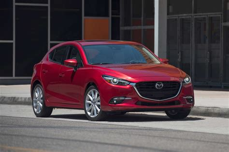 mazda small car price 2018 mazda three new car release date and review 2018