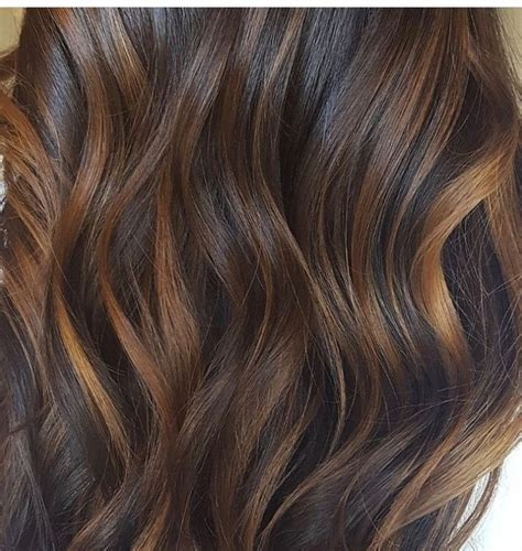 haircuts and more cabot arkansas best 25 dimensional brunette ideas on pinterest carmel