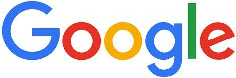 google images high resolution google 2015 logo high resolution png by jovicasmileski on