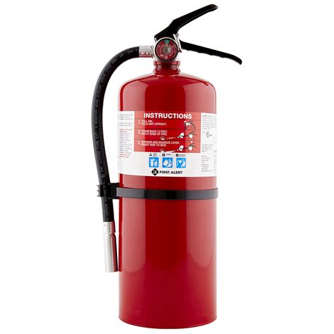 ace hardware fire extinguisher shelf life of fire extinguisher best furniture 2017