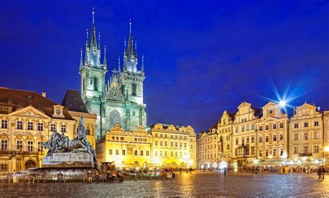 prague the best of prague for stay travel books where to stay in prague best neighborhoods in prague