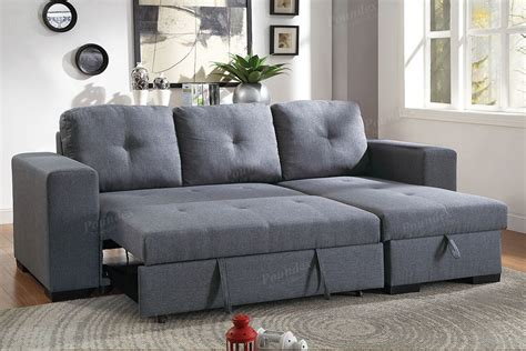 ikea pull out couch with storage pull out couch ikea medium size of living sleeper sofa