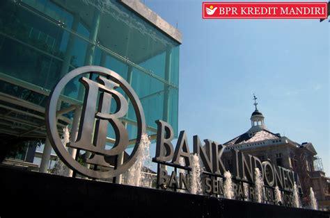 Balon Sablon Kantor Bank Bpr Bekasi pinjaman kredit bank archives bpr kredit mandiri indonesia