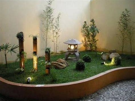 japanese garden decor ideas upcycle