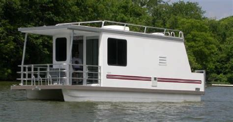 catamaran for sale lake ontario 398 best house boats images on pinterest houseboats