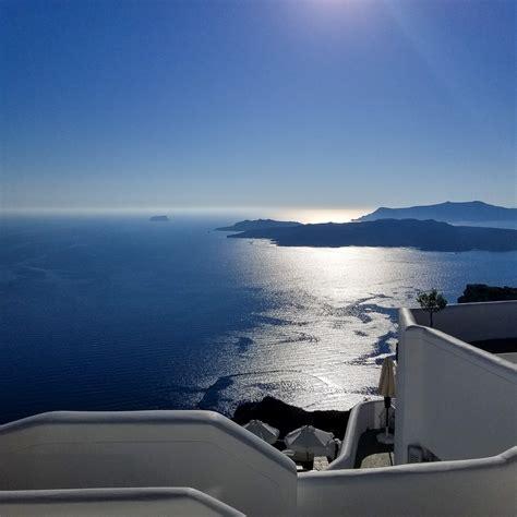 lsr le lsr travels the great greece rundown le stylo