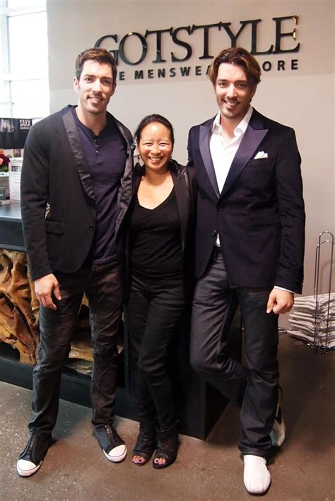 how do you get on property brothers do you get on property brothers 28 images property