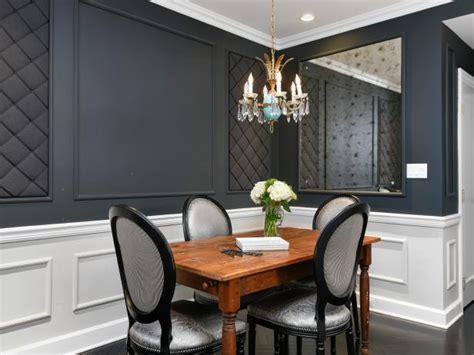 furniture white cottage eat in kitchen photos hgtv dining black and white cottage eat in kitchen photos hgtv
