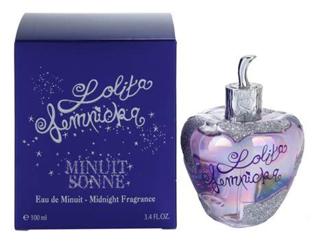 lempicka minuit sonne eau de parfum pour femme 100 ml notino fr