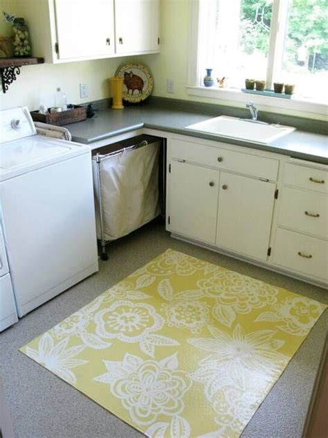 cheap floor treatment ideas diy pinterest
