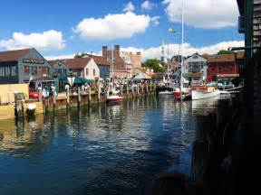 Of Newport Newport Rhode Island Top 10 Things To Do And See With