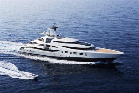 palladium yacht layout superyacht palladium built by blohm voss designed by