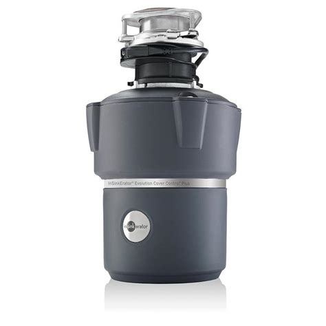 100 Shop Garbage Disposal Switch At Lowes Com M.Befon For. 100 How To Clean Garbage Disposal How