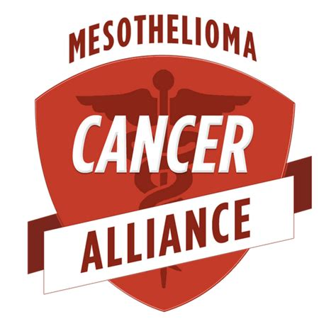 Statute Of Limitations On Mesothelioma Claims 2 by Mesothelioma Claims