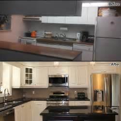 kitchen design toronto custom kitchen design renovation and remodeling in toronto