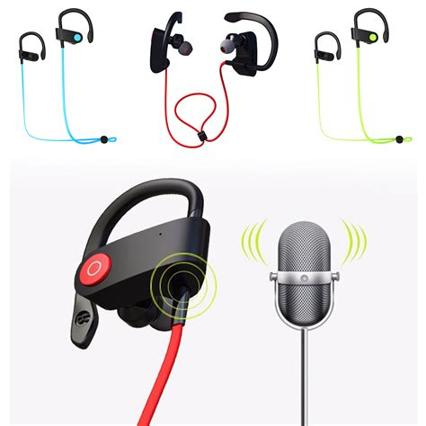 Speaker Bluetooth M333 new m333 headset sports bluetooth headset wireless earphone 4 1 wireless bluetooth headset
