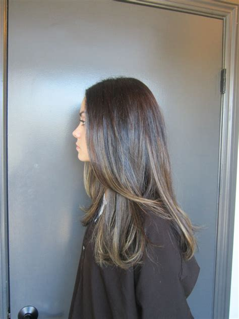 is brown a neutral color blending beautiful 187 your questions answered trying a