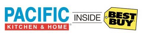 Best Home Logo Gallery For Gt Best Buy Magnolia Logo