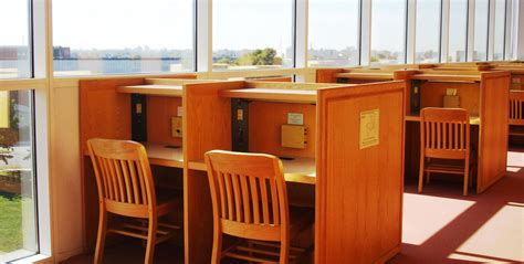 iupui library room reservation graduate carrels library