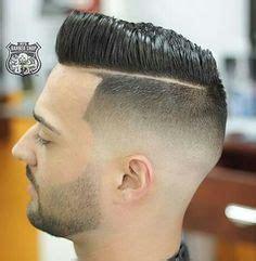 hispanic men gang short haircut how to men s hair haircuts fade haircuts short medium long