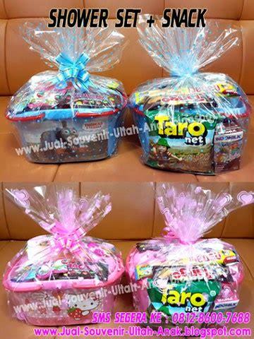 Plastik Souvenir Bingkisan Ulang Tahun Parcel Ukuran 28 jual souvenir bingkisan hadiah kado ulang tahun anak