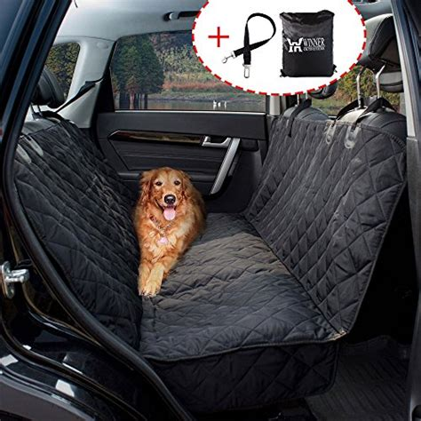 seat covers for suv winner outfitters car seat covers