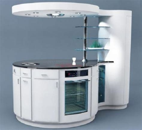 compact kitchens for small spaces kitchen for small spaces modular and compact designs