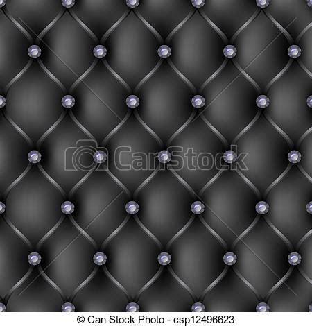 modele de tapisserie cuir mod 232 le tapisserie ameublement noir tapisserie