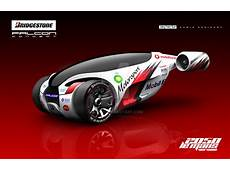 Future Cars 3000