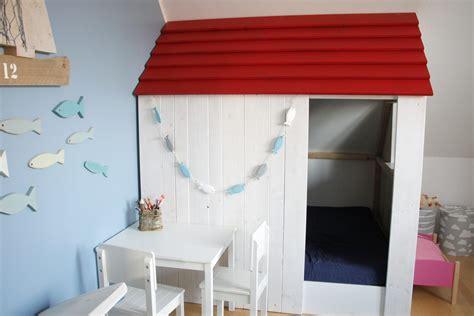 Spielhaus Bauen Anleitung by Kinderzimmer Spielhaus Selber Bauen Holz Projekt F 252 R