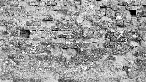 wallpaper grey wall gray wallpaper for walls 2017 grasscloth wallpaper