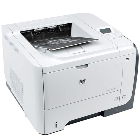 Printer Hp Laserjet P3015 hp laserjet printer drivers iprint io
