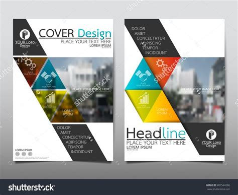 brochure templates buy 184 best макеты images on pinterest page layout