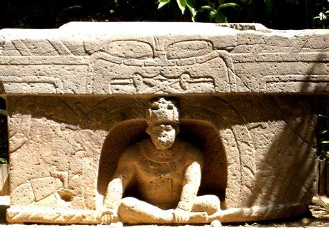 imagenes olmecas cultura olmeca 1 arqueologia historia antigua y