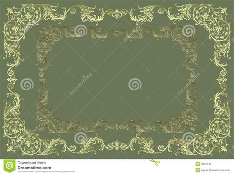 royalty free vector ornamental with 343155995 stock ornamental vector border royalty free stock photo image