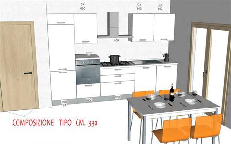 modelli cucine moderne promozioni 187 cucine lube prezzi modelli perego arredamenti