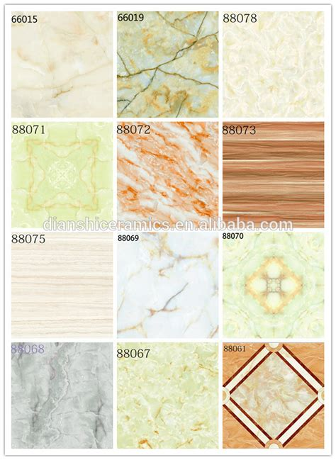 Philippines Ceramics Tiles Suppliers by Kitchen Ceramic Floor Tile Tiles Price In Philippines