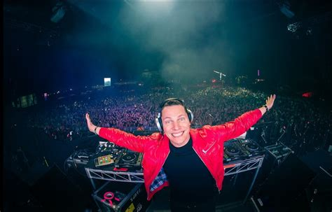 dj tiesto house 10 dj s who made music better than ever all events in city
