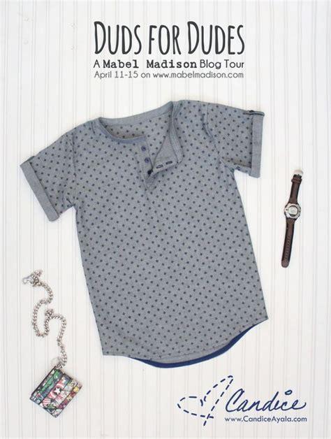 shirt pattern pdf free 17 best ideas about shirt patterns on pinterest diy