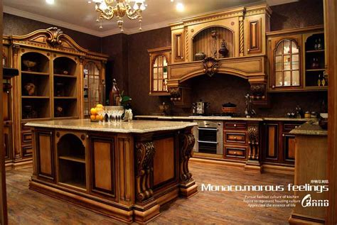 high cabinet kitchen solid wood kitchens cabinets and solid wood kitchen