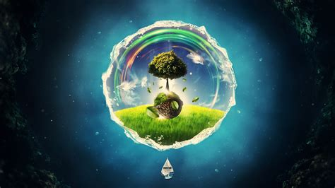 earth wallpaper free download 50 earth wallpapers in full hd for free download