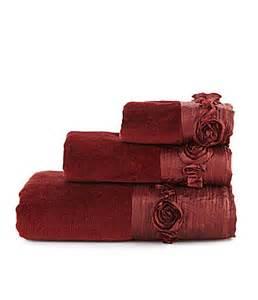 dillards bath towels navy blue sandals february 2015