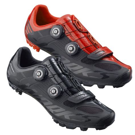 specialized s works shoes for sale specialized s works xc mtb shoes sigma sports