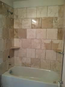 design with 12 tiles a cost saving approach to bath and