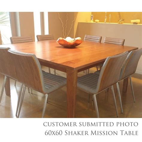 shaker dining room table shaker mission extension table amish dining tables on classic shaker dining room furniture amish
