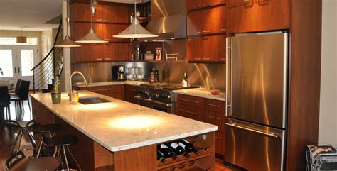 Handmade Kitchens Chester - woodworking furniture and cabinet