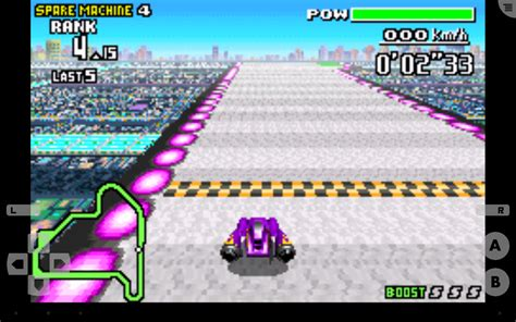gba lite gba emulator android apps on play